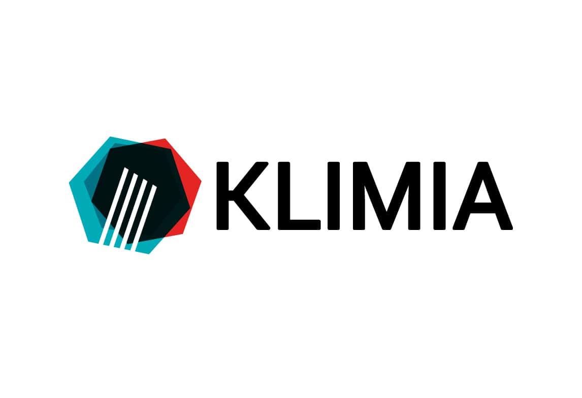 Klimia