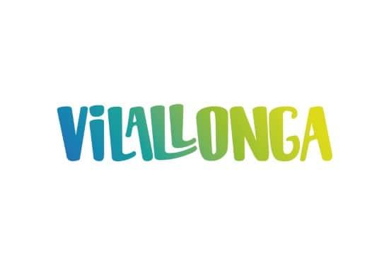 Ayuntamiento Villalonga