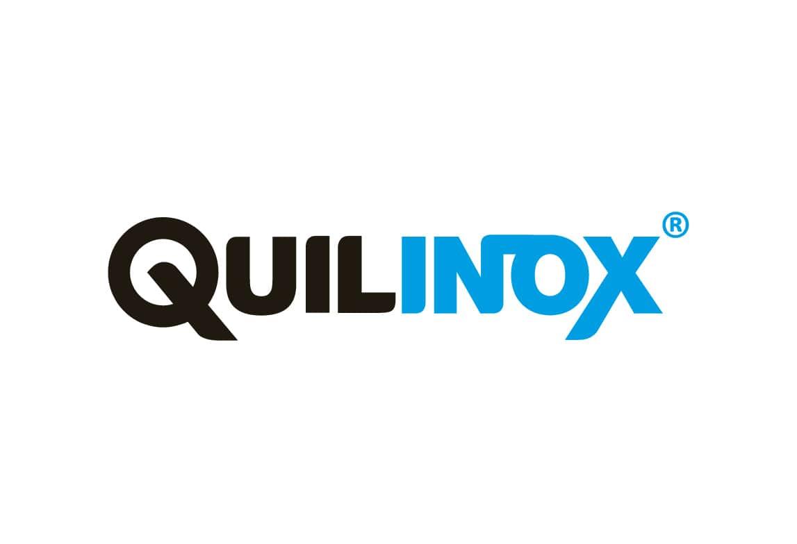 Quilinox