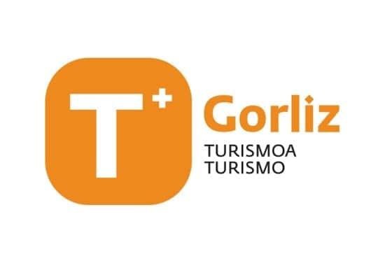Gorliz
