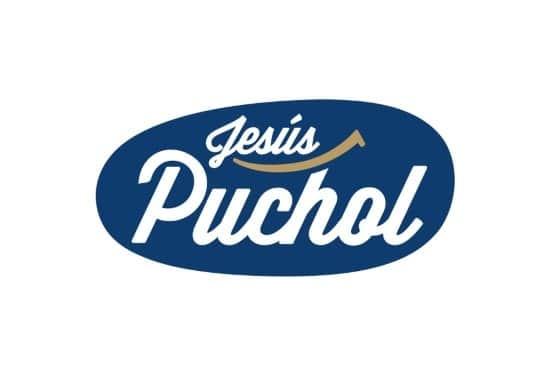 Puchol