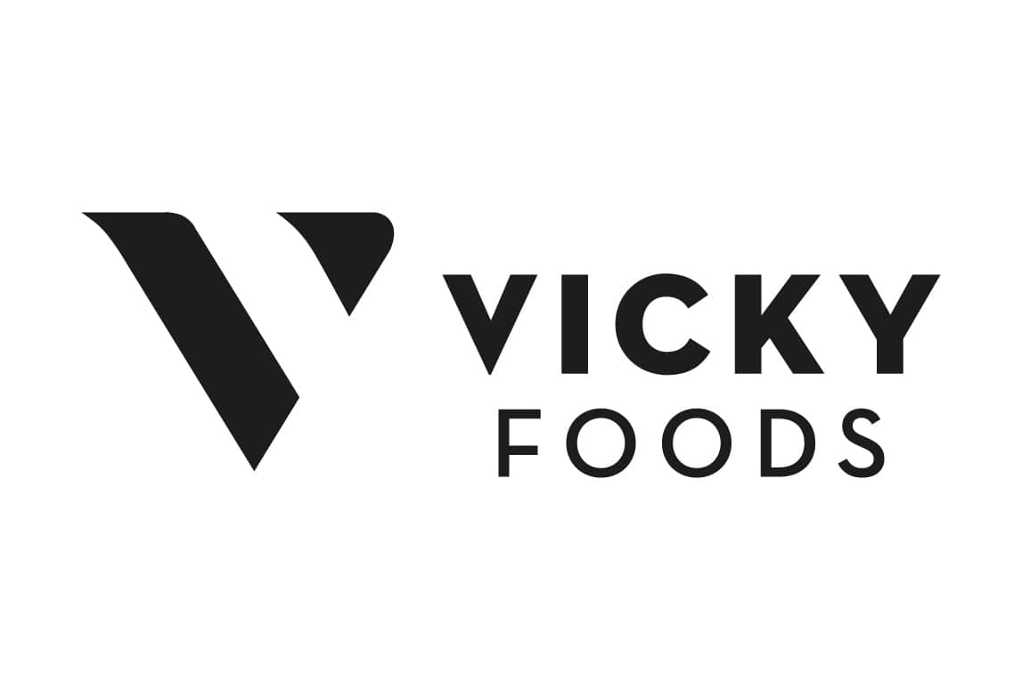 Vicky foods